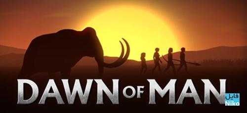 1 60 - دانلود بازی Dawn of Man برای PC