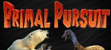 1 61 222x100 - دانلود بازی Primal Pursuit برای PC