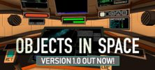 1 63 222x100 - دانلود بازی Objects in Space برای PC