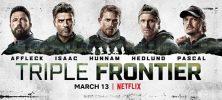 1 79 222x100 - دانلود فیلم سینمایی Triple Frontier 2019 (مرز سه گانه) با دوبله فارسی