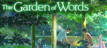 1 80 222x100 - دانلود انیمیشن باغی از کلمات The Garden of Words 2013 با دوبله فارسی