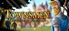 1 87 222x100 - دانلود بازی Townsmen A Kingdom Rebuilt برای PC