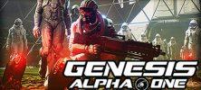1 90 222x100 - دانلود بازی Genesis Alpha One برای PC