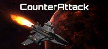 1 93 222x100 - دانلود بازی CounterAttack برای PC