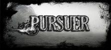 1 96 222x100 - دانلود بازی Pursuer برای PC