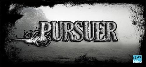 1 96 - دانلود بازی Pursuer برای PC