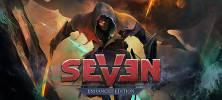 11 1 222x100 - دانلود بازی Seven: Enhanced Edition برای PC