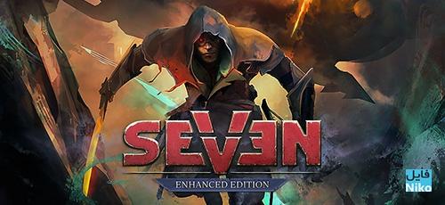 11 1 - دانلود بازی Seven: Enhanced Edition برای PC