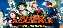 2 110 222x100 - دانلود انیمیشن My Hero Academia: Two Heroes 2018