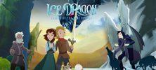2 111 222x100 - دانلود انیمیشن Ice Dragon: Legend of the Blue Daisies 2018 با دوبله فارسی