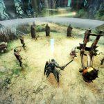 2 150x150 - دانلود بازی Hell Warders برای PC