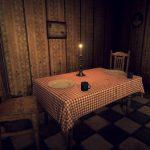 2 28 150x150 - دانلود بازی Forgiveness برای PC