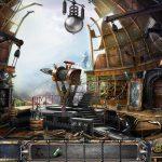 2 3 150x150 - دانلود بازی Houdini's Castle برای PC