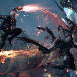 2 48 150x150 - دانلود بازی Devil May Cry 5 برای PC