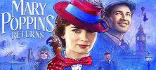 2 50 222x100 - دانلود فیلم سینمایی Mary Poppins Returns 2018 با دوبله فارسی