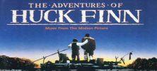 2 52 222x100 - دانلود فیلم سینمایی The Adventures of Huck Finn 1993 هاکلبری فین با دوبله فارسی
