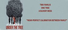 2 53 222x100 - دانلود فیلم سینمایی Under the Tree 2017 با دوبله فارسی