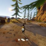 2 57 150x150 - دانلود بازی Primal Pursuit برای PC