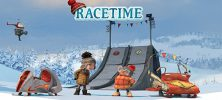 2 61 222x100 - دانلود انیمیشن Racetime 2018 با دوبله فارسی