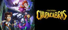 2 70 222x100 - دانلود انیمیشن The Legend of Chupacabras 2016 با دوبله فارسی