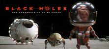 2 78 222x100 - دانلود انیمیشن Black Holes 2017 با زیرنویس فارسی