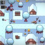 2 87 150x150 - دانلود بازی Woodpunk برای PC
