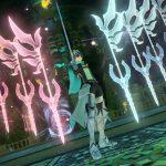 2 90 150x150 - دانلود بازی Fate/EXTELLA LINK برای PC
