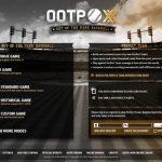 2 92 150x150 - دانلود بازی Out of the Park Baseball 20 برای PC