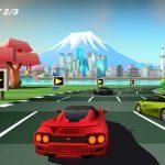 2 94 150x150 - دانلود بازی Horizon Chase Turbo برای PC