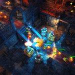 21 2 150x150 - دانلود بازی Yet Another Tower Defence برای PC