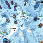 21 3 150x150 - دانلود بازی Yet Another Tower Defence برای PC