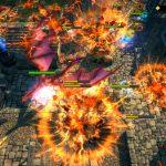 21 4 150x150 - دانلود بازی Yet Another Tower Defence برای PC