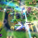 21 5 150x150 - دانلود بازی Yet Another Tower Defence برای PC