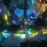 21 6 150x150 - دانلود بازی Yet Another Tower Defence برای PC