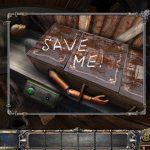 دانلود بازی Houdini's Castle برای PC بازی بازی کامپیوتر ماجرایی