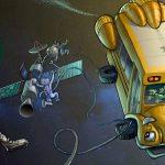 3 30 150x150 - دانلود انیمیشن سریالی سفرهای علمی The Magic School Bus Rides Again با دوبله فارسی