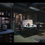3 32 150x150 - دانلود بازی The Occupation برای PC