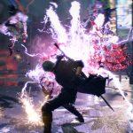 3 38 150x150 - دانلود بازی Devil May Cry 5 برای PC