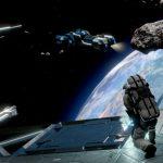 3 4 150x150 - دانلود بازی Space Engineers برای PC