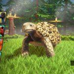 3 41 150x150 - دانلود بازی Primal Pursuit برای PC
