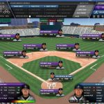 3 67 150x150 - دانلود بازی Out of the Park Baseball 20 برای PC