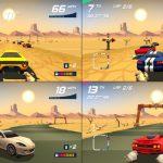3 69 150x150 - دانلود بازی Horizon Chase Turbo برای PC