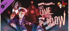 3 86 222x100 - دانلود بازی We Happy Few برای PC
