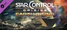 3 87 222x100 - دانلود بازی Star Control Origins برای PC