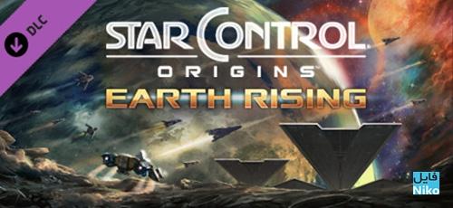 3 87 - دانلود بازی Star Control Origins برای PC