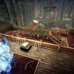 4 150x150 - دانلود بازی Hell Warders برای PC