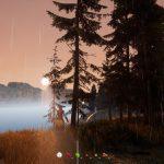 4 18 150x150 - دانلود بازی Blood Bond Into the Shroud برای PC