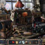 4 3 150x150 - دانلود بازی Houdini's Castle برای PC