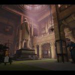 4 30 150x150 - دانلود بازی The Occupation برای PC