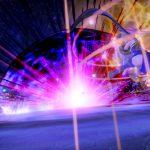 4 63 150x150 - دانلود بازی Fate/EXTELLA LINK برای PC